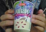 panapp
